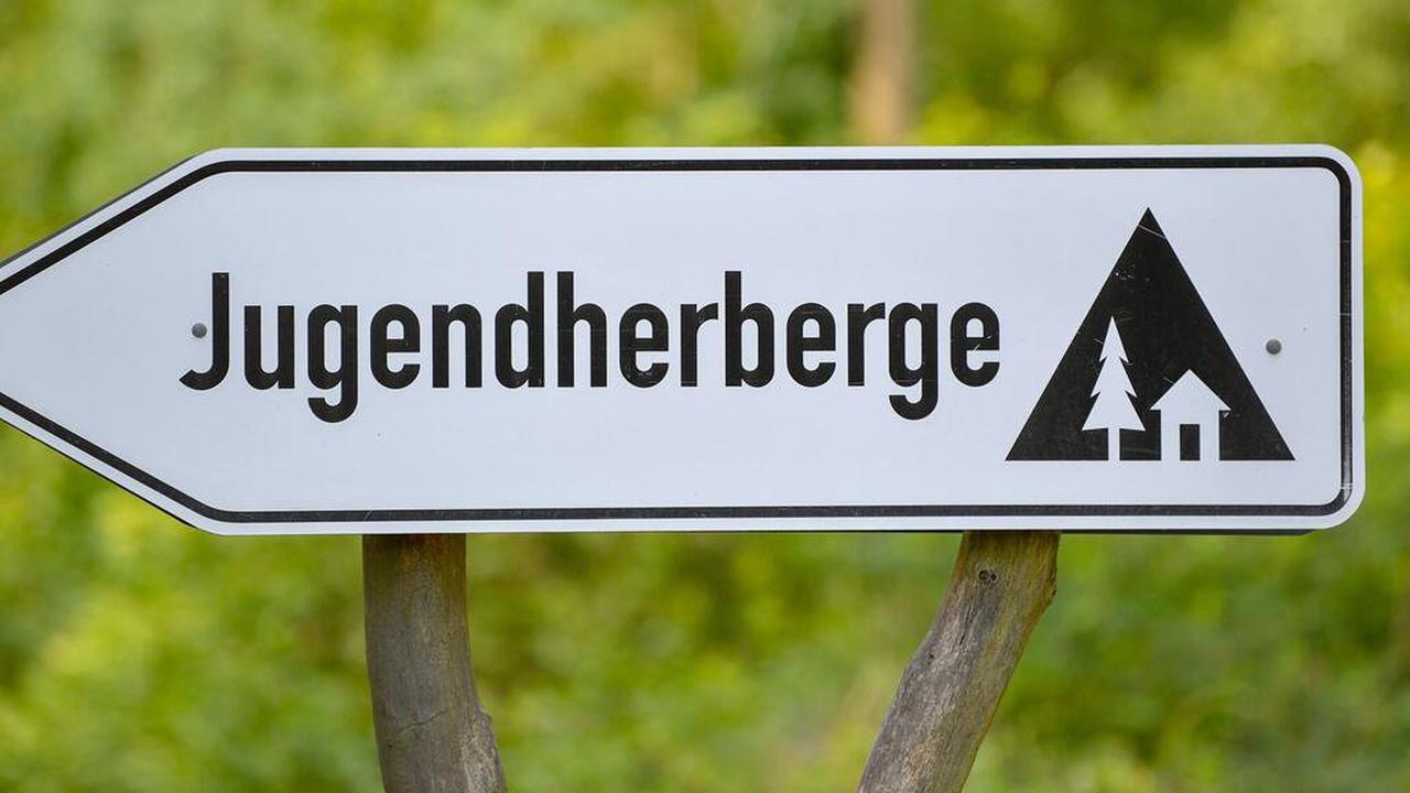 Jugendherbergen in Berlin und Brandenburg öffnen wieder