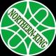 Northern-King