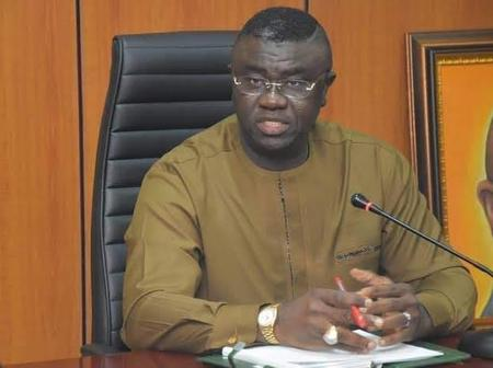 Benin City Stormwater: Nine Cogent Points To Drive Home From Clem Agba's Letter To Obaseki(opinion)