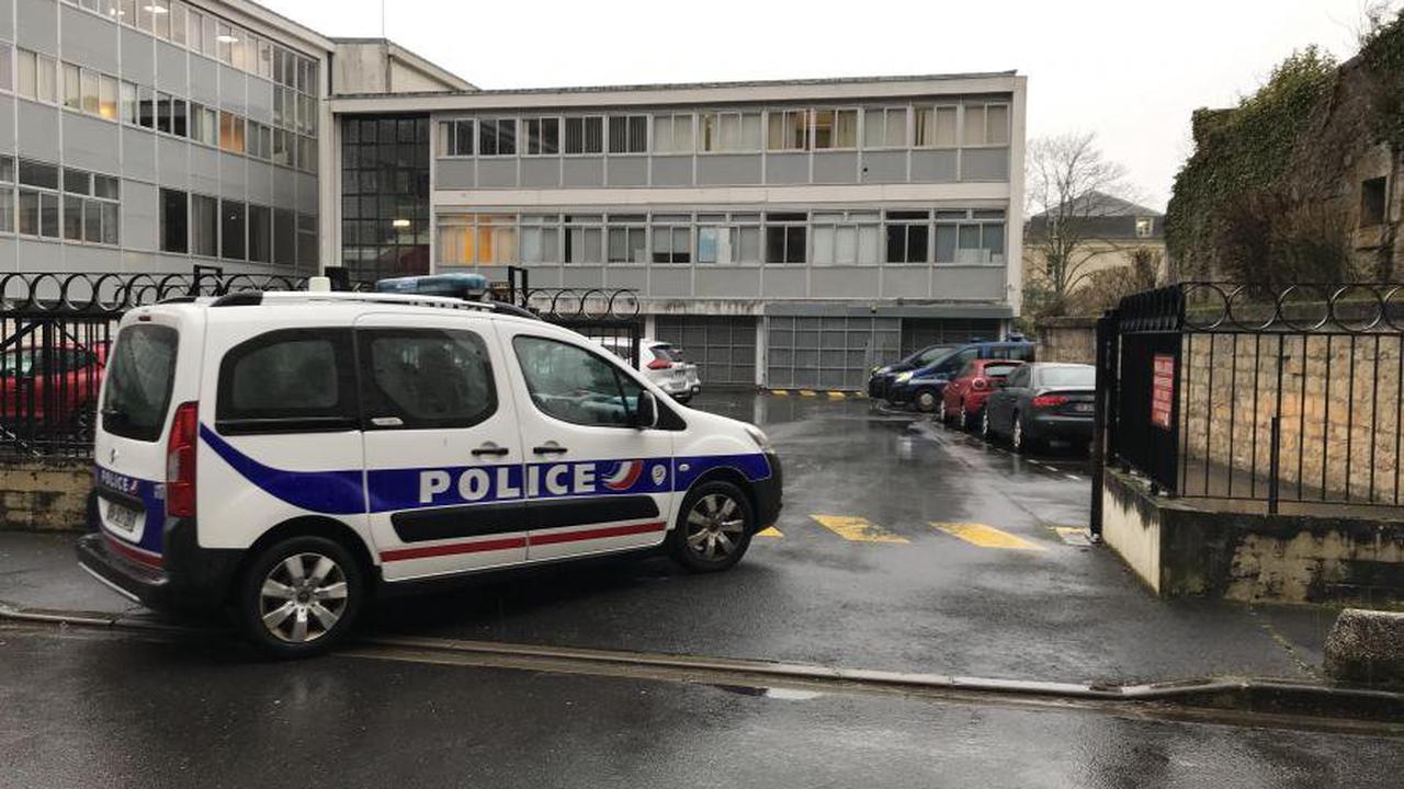 Charleville-Mézières: les trois copines jugées pour le vol de produits dans une pharmacie