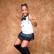 Mixed Reactions As Nollywood Actor's Daughter Shows Off Her Dancing Skills At An Event. Video