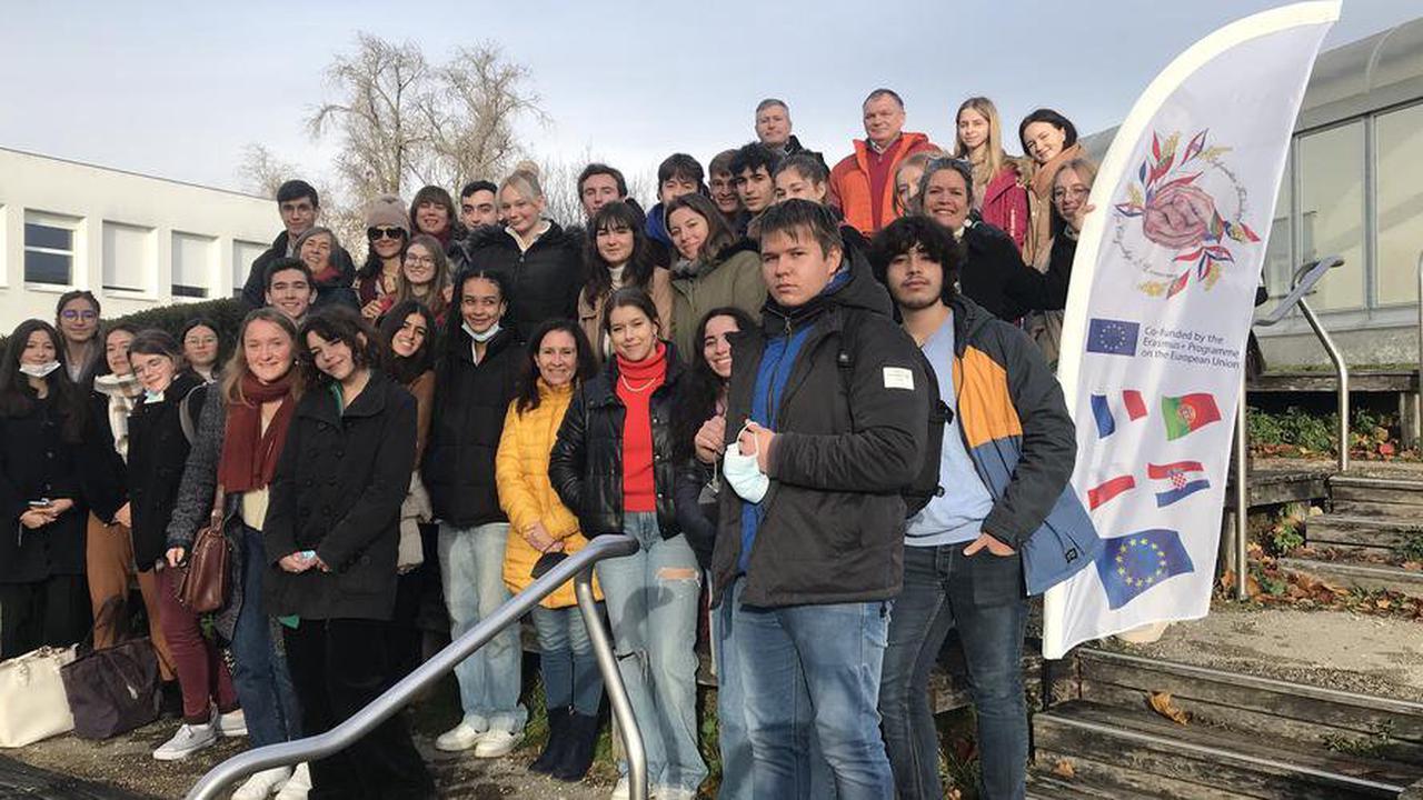 Réforme du Bac 2021 : lycéens et professeurs normands inquiets face aux aménagements des épreuves