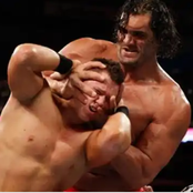 Meet The Wrestler Who Died After Fighting the Great Khali