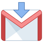 How to Send Documents to an Email Using Your Android Phone.
