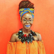 Anne Kansiime Announces Pregnancy, Fans Congratulate Her