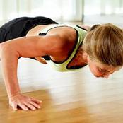 Avoid Doing A lot Of Exercises If You Are Suffering From Coronary Artery Disease