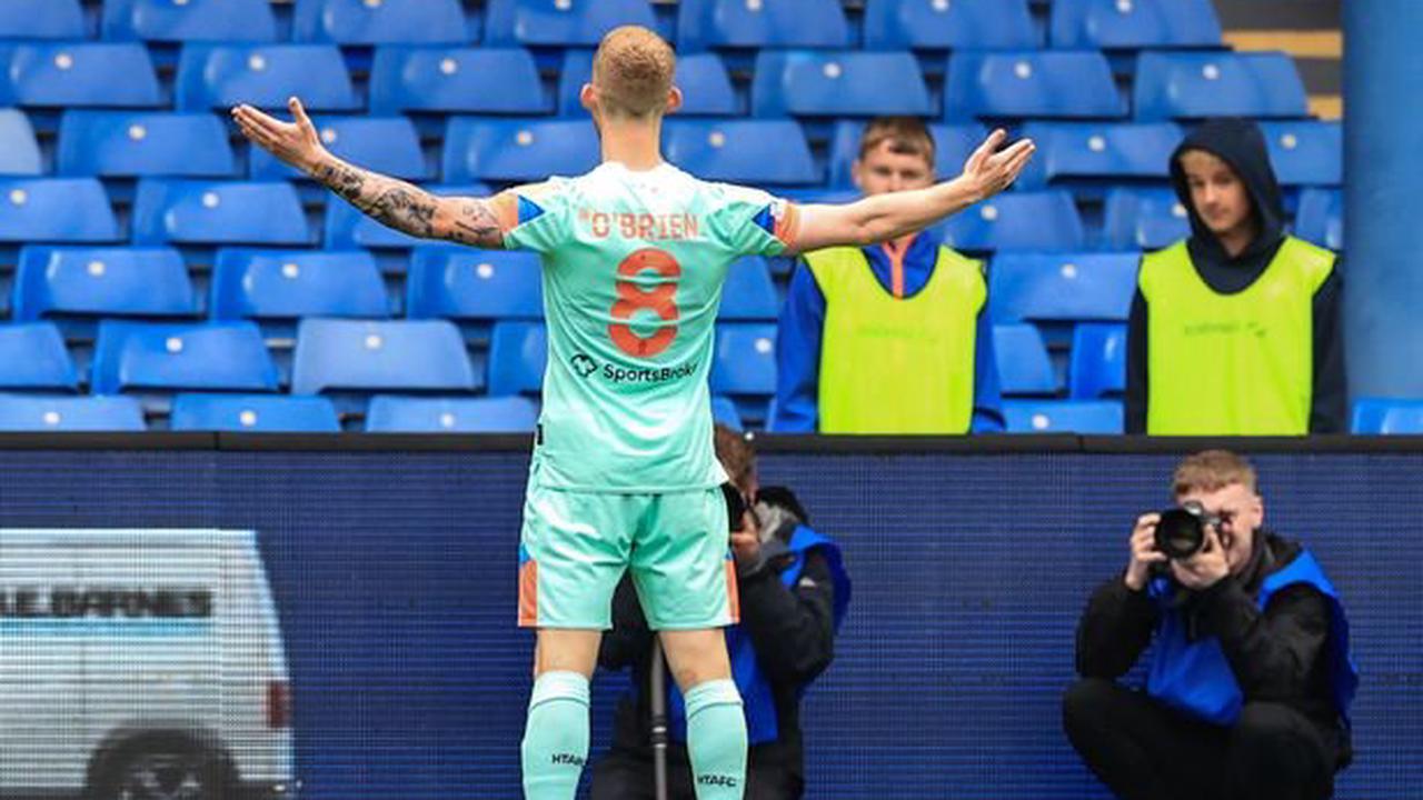 Leeds United transfer rumours: Lewis O'Brien prediction, Barcelona eye Whites' star