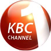 Good News to Chelsea and Manchester City Fans After KBC Revealed That They Will Air Their FA Match