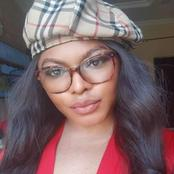 A lady dating a man that is uneducated and has no money gets fed up as she seeks advice