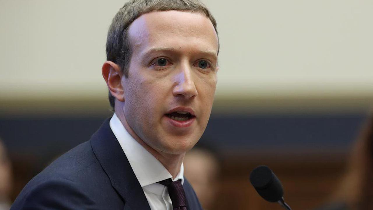 Facebook – Facebook has been giving misinformation researchers incomplete data