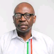 4 things that can cause Iyamu to lose the Edo State Governorship Election