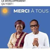 Benin: Patrice Talon réussit son