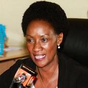 Dr. Nancy Macharia Calls Upon All TSC Regional, County and Sub-County Officials to do The Following