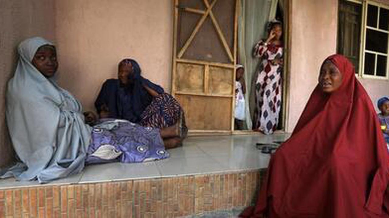 Nigéria. Boko Haram revendique l'enlèvement de centaines de lycéens