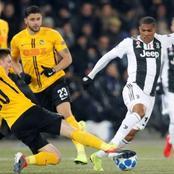 Best Analyzed Six Europa League Games to Earn Huge Returns.