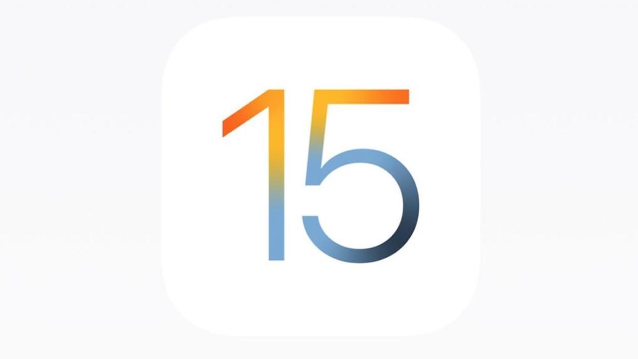 Apple : l'iPad 8e génération et le nouvel iPad Air présentés