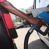 EPRA Reveals Why March Fuel Prices Have Been Retained, Despite Hike in Global Market Oil Prices