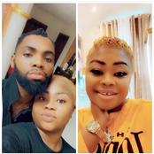What Is Happening To Reverend Obofour And His Wife? - See Photos