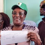 Will She Become The First Elected Woman MP in Kisii County? Experts Disclose the Probability