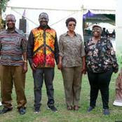 ODM Leader Raila Odinga's Family Members Who Could Be Vying For Various Seats In 2022
