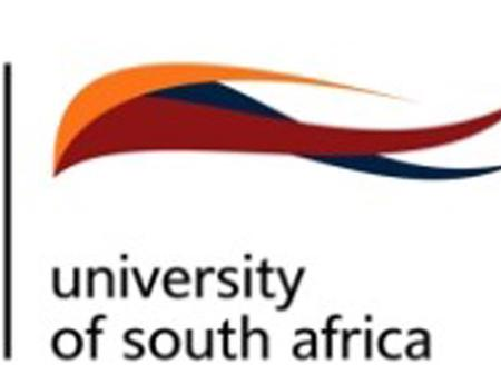 Unisa closing dates for registration of short courses, See dates below.