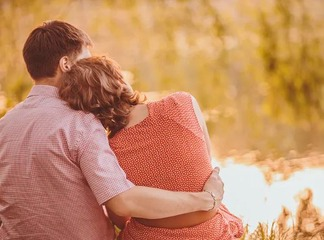 Fun things to rekindle the flame of your relationship