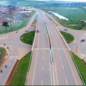 Mega Projects Of President Museveni That Will Make Kampala The Most Beautiful City In Africa