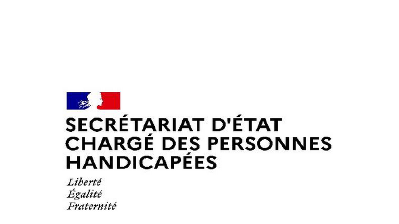 PARIS : Déplacement de Sophie CLUZEL dans le XIVe arrondissement de Paris
