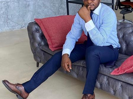 You have added serial liar to your CV- Stella Dimoko blasts Ubi Franklin
