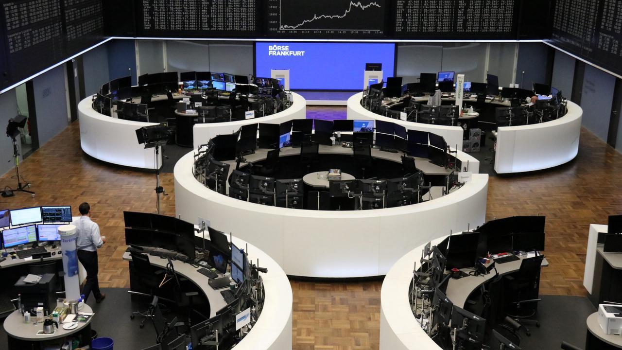 USA-Les valeurs à suivre à Wall Street (actualisé)