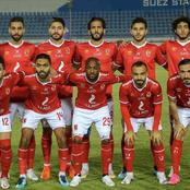 رغم الفوز على الاتحاد والتأهل لنهائي كأس مصر.. خسائر الأهلي أكبر من المكسب (رأي)