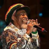 Deuil dans le milieu des artistes : la légende du reggae Bunny Wailer a tiré sa révérence
