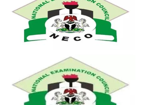 NECO Reschedule Date For Chemistry And Commerce Practical