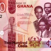 Make Over GH₵1,000 from Just Writing for Opera News Hub! Read How!
