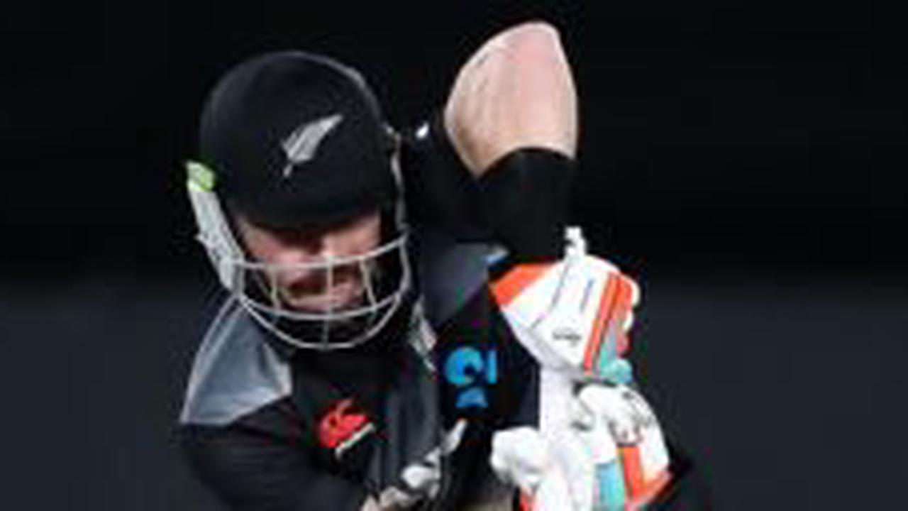 KKR's Tim Seifert tests positive for Covid-19, to be treated in Chennai before flying home