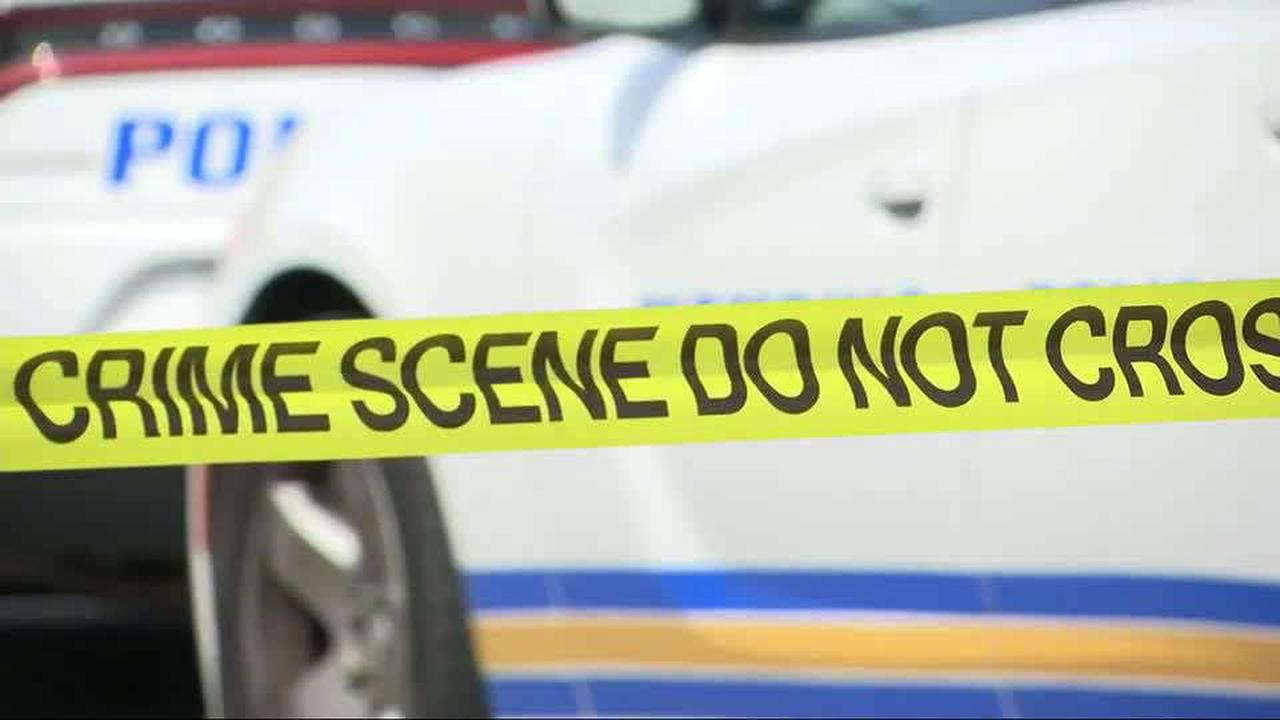 Woman wanted after shooting leaves victim in critical condition, MPD says