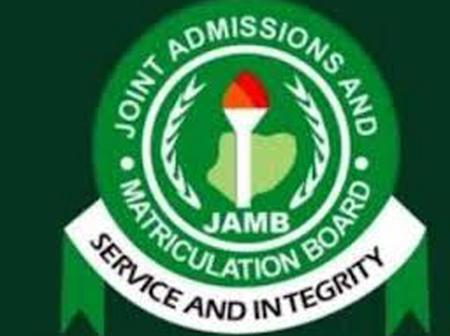 11 Ways To Gain Admission Without JAMB