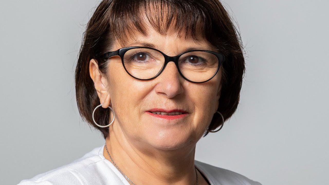 La Française Christiane Lambert prend la tête du principal syndicat agricole européen
