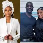 PHOTOS: 2 Popular Singers Rahama Sadau Was Spotted With That Caused Anger Of Muslim Fans