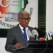 Côte d'Ivoire: Les commissions électorales locales installées entre le 1er et 8 février