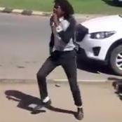 KZN Has Its Own Michael Jackson