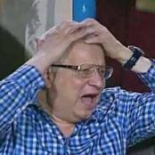 المستشار ينهار .. مرتضى منصور خلق عدو جديد لنفسه وانتقامه من حلفائه فقط علامة الخوف والانكسار