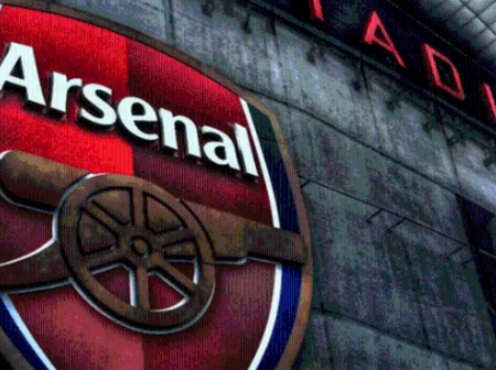 Arsenal star is closing in on loan move to Atletico Madrid