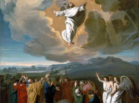 I Checked The Concept Of 'Heaven' In 5 Popular Religions. See What I Found About Afterlife