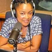Ukhozi FM breakfast show 06h30 - 09hoo on 26 February 2021