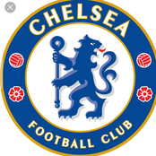 Chelsea could complete a deal for the 22 year old center back