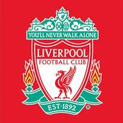 Liverpool could announce the signing of Sevilla prolific attacker next summer