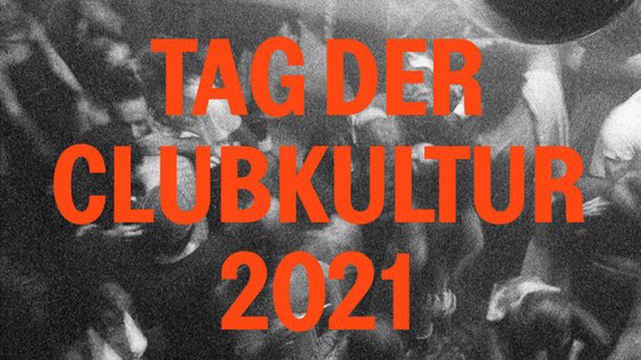 Gewinner erhalten je 10.000 Euro : Berlin sucht die besten Clubs und Kollektive der Stadt