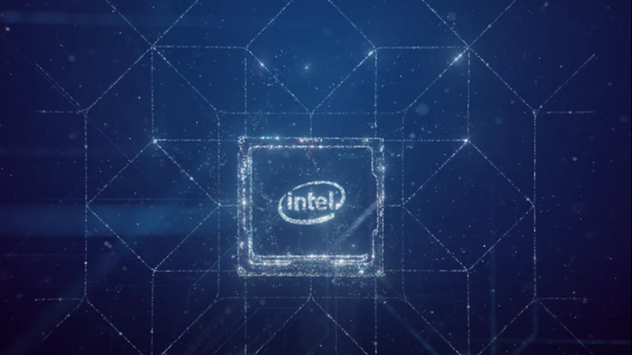 Intel Core i7-11700K Seems to Make It Ahead of AMD in Geekbench 5