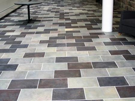 Time Ceramics Tiles Opera News Nigeria